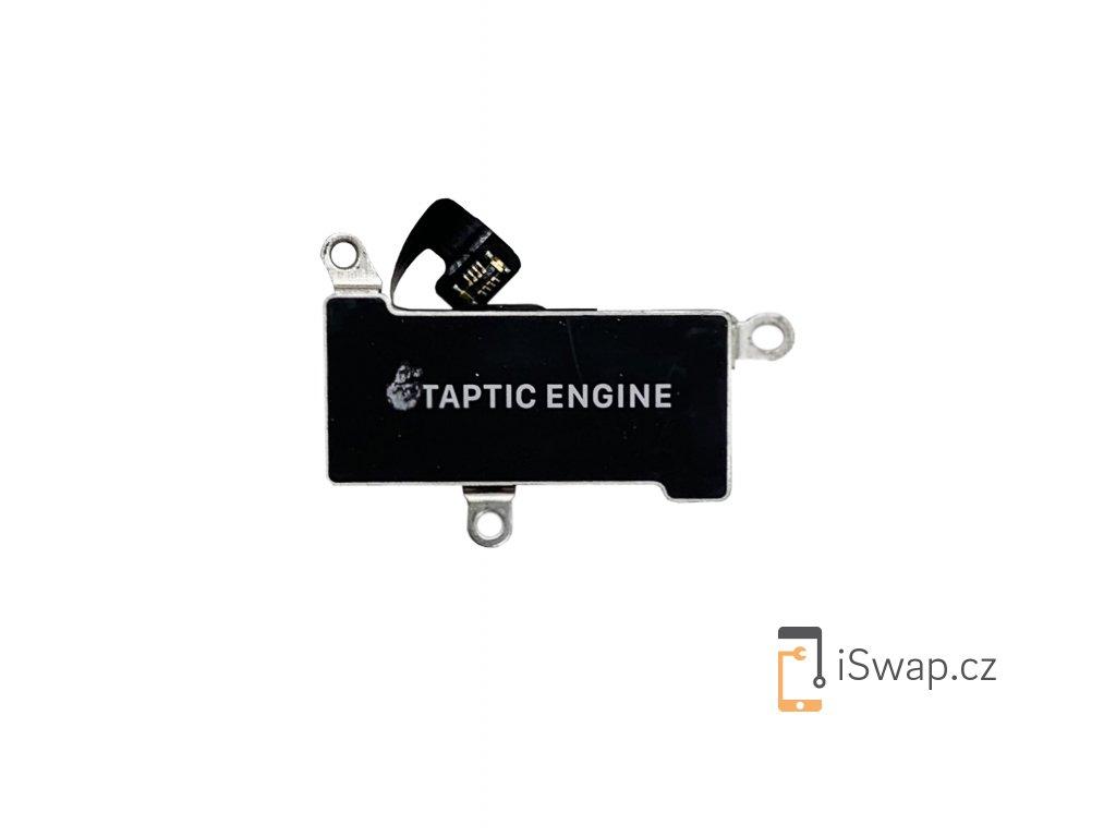 Taptic engine / vibrační jednotka   iPhone 12 Pro