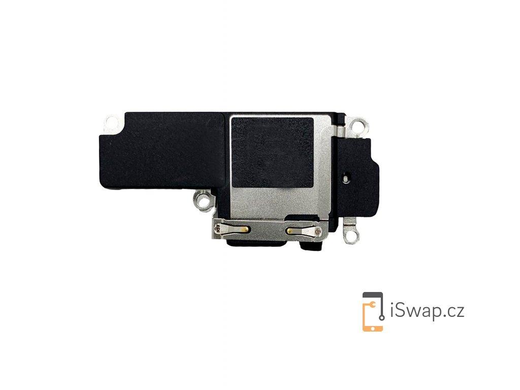 Hlasitý reproduktor pro iPhone 12