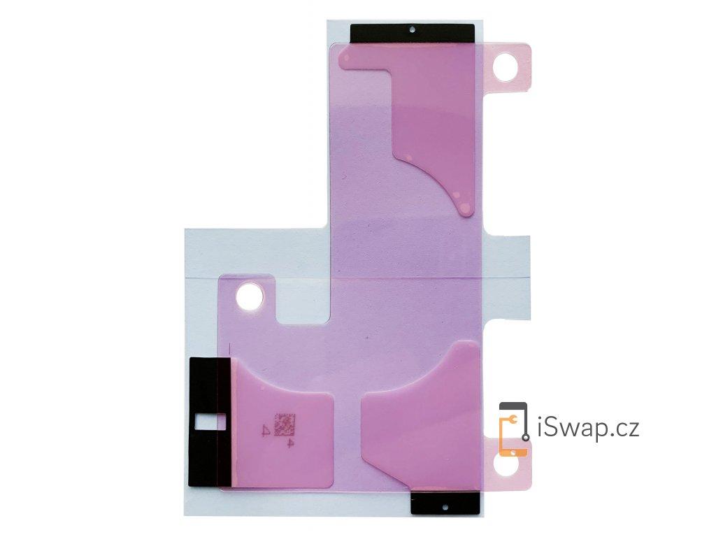 Oboustranná lepící páska pod baterii pro iPhone 11 Pro Max