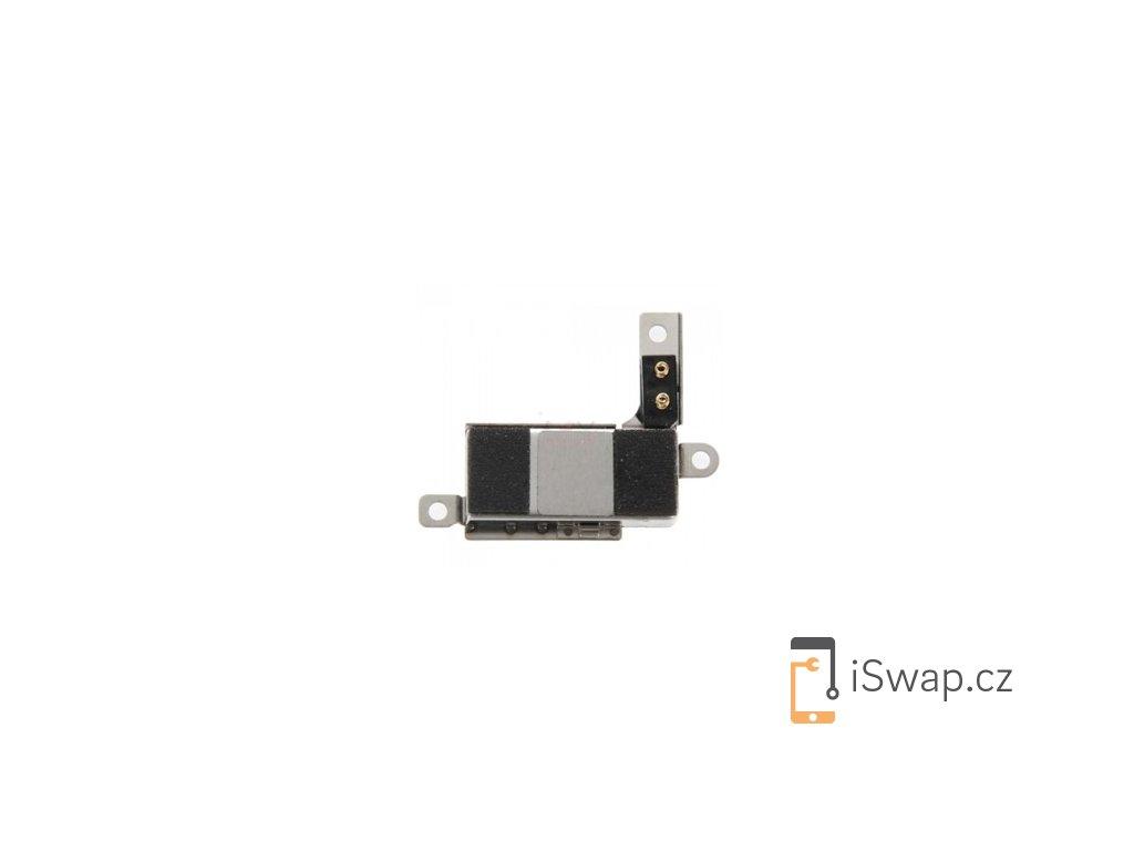 Taptic engine pro Apple iPhone 6 Plus