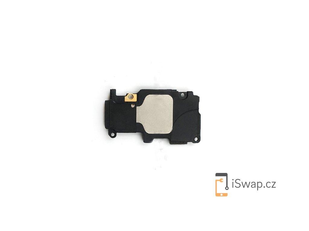 Hlasitý reproduktor pro Apple iPhone 6S