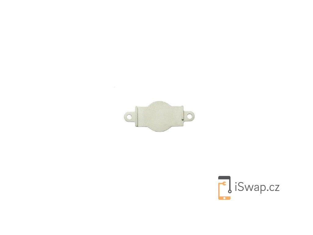 Přezka k fixaci domácího tlačítka pro Apple iPhone 5