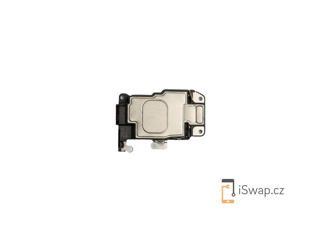 Hlasitý reproduktor pro Apple iPhone 7