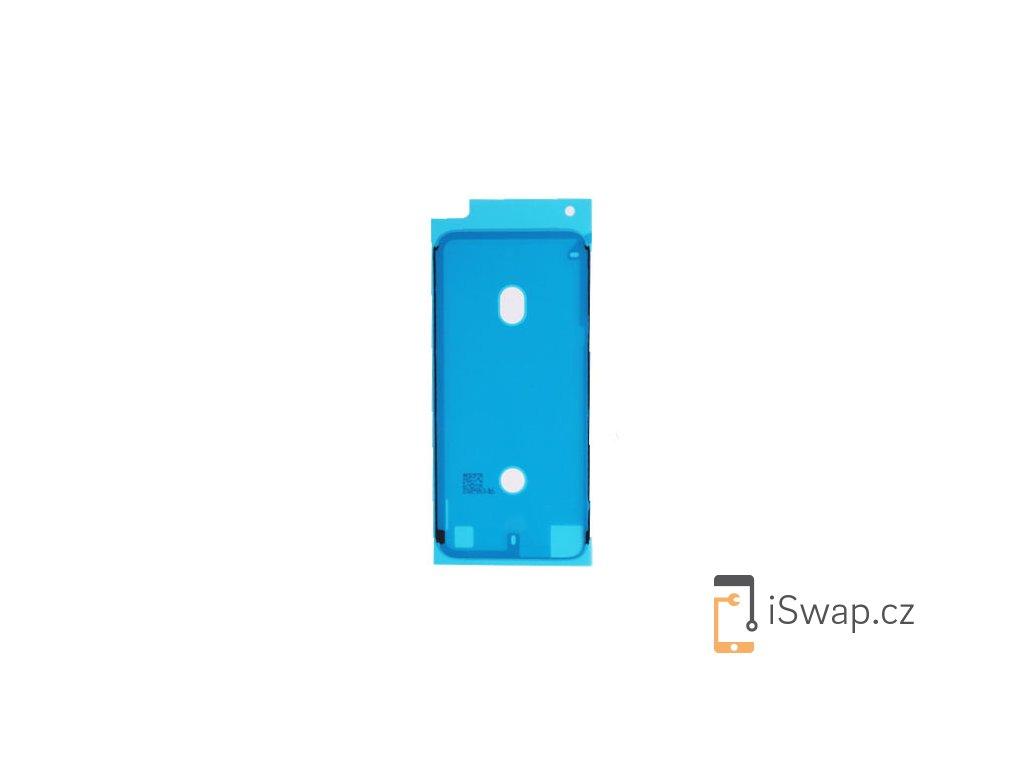 Těsnění pod LCD displej pro Apple iPhone 6S