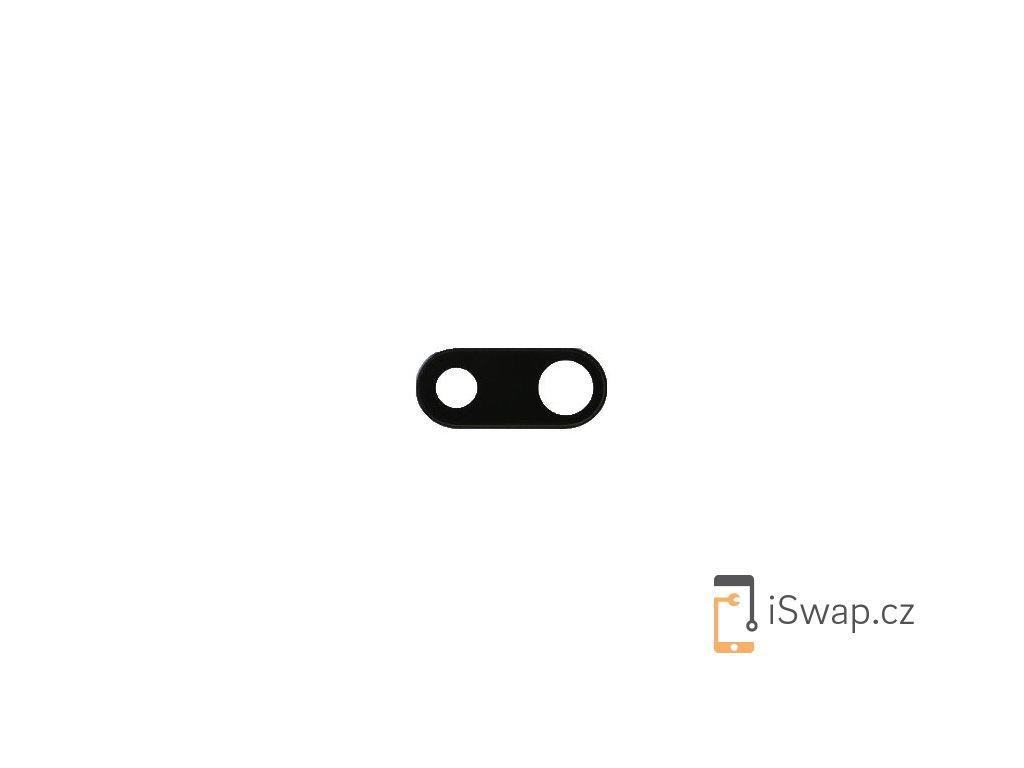 Sklíčko kamery pro Apple iPhone 7 Plus, či 8 Plus.