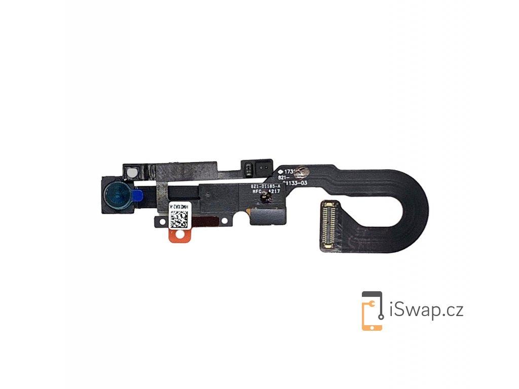 Přední flex kabel s kamerou a senzory pro Apple iPhone 8