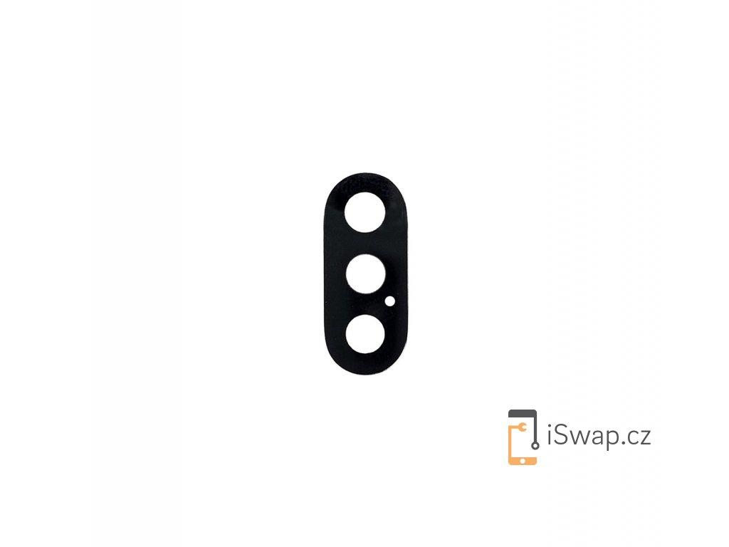 Sklíčko kamery pro Apple iPhone X