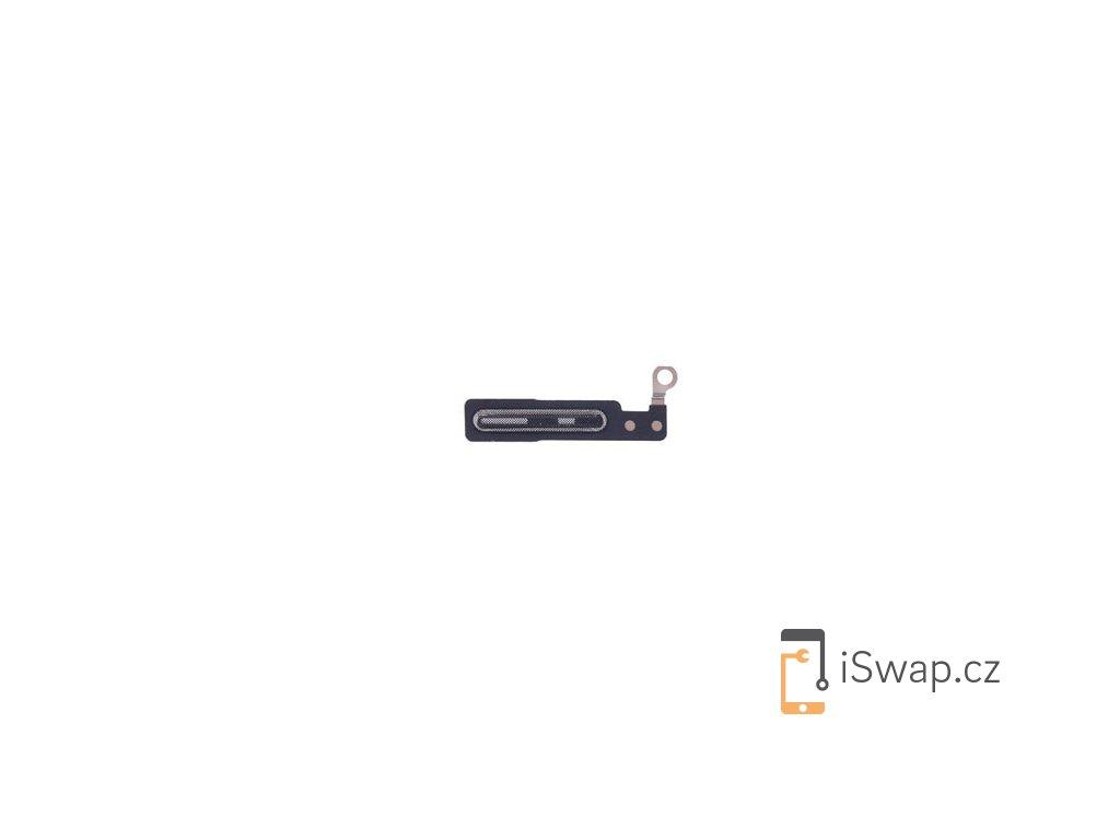 Protiprachová mřížka sluchátka pro Apple iPhone 7 Plus a 8 Plus