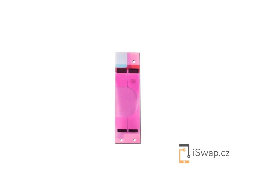 Lepící páska pod baterii pro Apple iPhone 8 Plus