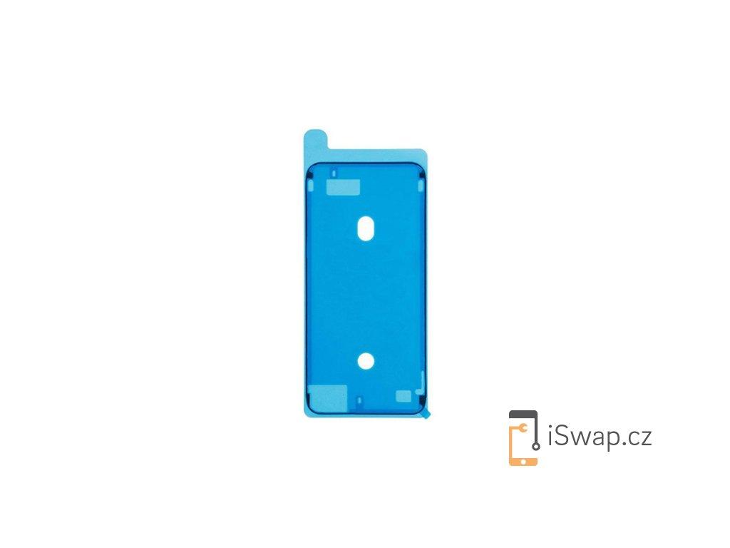 Těsnění pod LCD pro Apple iPhone 8 Plus