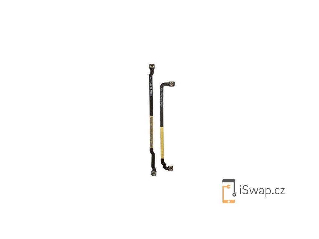 Propojující kabel základní desky pro Apple iPhone 5