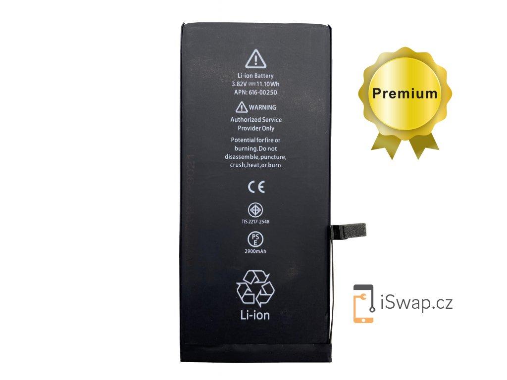 Náhradní PREMIUM baterie pro Apple iPhone 7 Plus