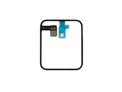 Flex kabel s force touch senzorem pro Apple Watch 2 38mm