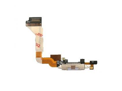 Nabíjecí konektor pro Apple iPhone 4