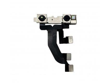 Přední kamera se senzory pro Apple iPhone X