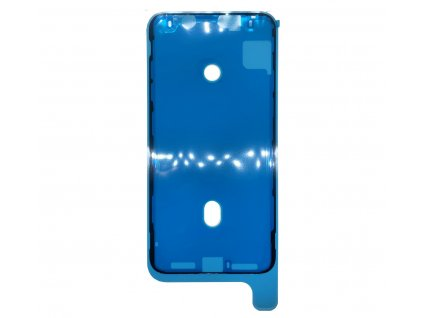 Těsnění pod displej pro Apple iPhone Xs Max