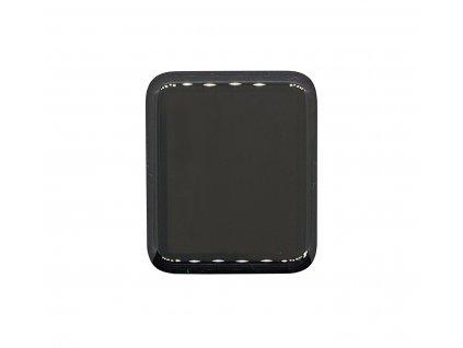 Displej pro Apple Watch 1 38mm