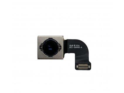 Zadní kamera pro Apple iPhone 7