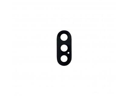 Sklíčko zadní kamery pro Apple iPhone Xs a Xs Max