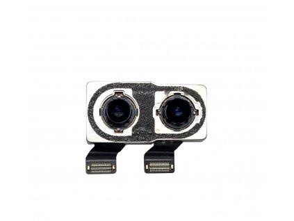 Zadní kamera pro Apple iPhone X