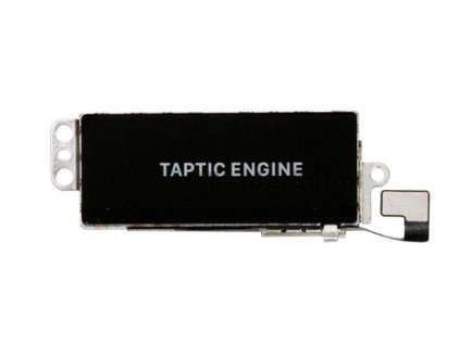 Taptic engine pro Apple iPhone X