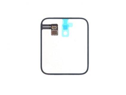 Flex kabel s force touch senzorem pro Apple Watch 3 38mm Cellular