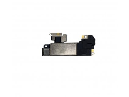 Sluchátko pro Apple iPhone Xr