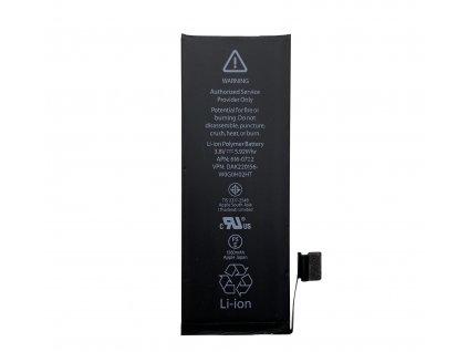 Náhradní originální baterie pro Apple iPhone 5S
