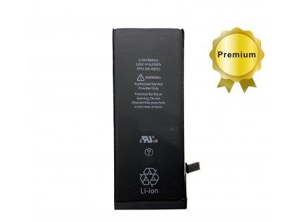 Náhradní PREMIUM baterie pro Apple iPhone 6S.