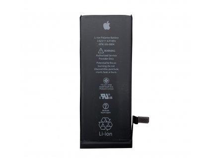 Náhradní originální baterie pro Apple iPhone 6