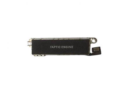 Taptic engine pro Apple iPhone 8 Plus