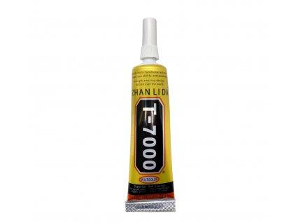 Lepidlo Zhanlida T-7000, balení 15ml.