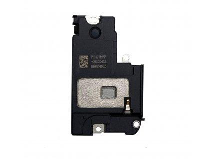 Hlasitý reproduktor pro Apple iPhone Xs Max