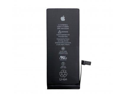 Originální baterie pro Apple iPhone 7