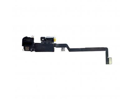 Přední flex kabel s sluchátkem a proximity senzorem pro Apple iPhone X