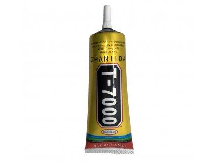 Lepidlo Zhanlida T-7000 110ml