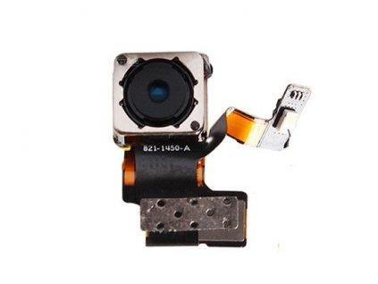 Zadní kamera pro Apple iPhone 5