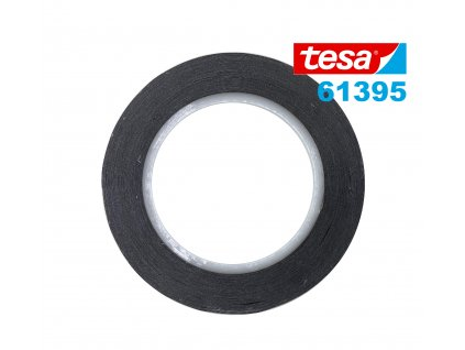 Tesa 61395