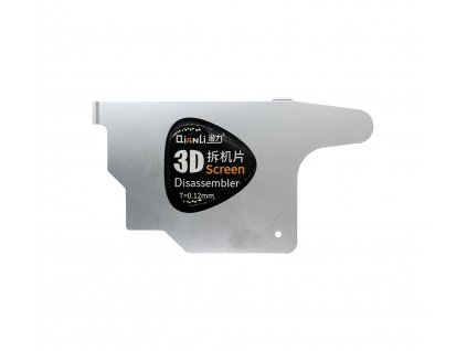 Qianli 3D otevírač telefonů