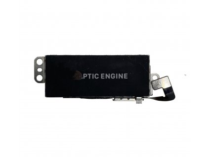 Taptic engine pro Apple iPhone 11