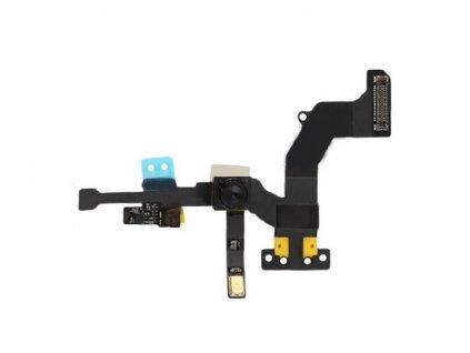 Přední flex kabel s kamerou a senzory pro Apple iPhone 5