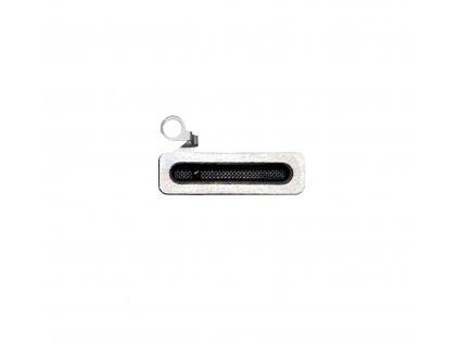 Náhradní protiprachová mřížka sluchátka pro Apple iPhone XR