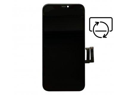 Originální repasovaný LCD displej pro Apple iPhone 11