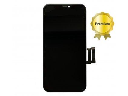 Náhradní displej PREMIUM pro Apple iPhone 11