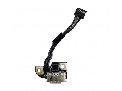 Napájecí MagSafe konektor pro A1278, A1286 a A1297