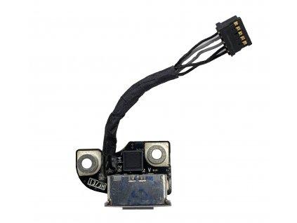 MagSafe napájecí konektor pro Macbook Pro