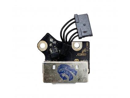 Napájecí konektor pro Macbook Pro Retina A1398