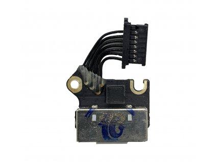 Napájecí konektor pro Macbook Pro Retina A1425
