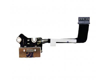 Nabíjecí konektor MagSafe 2 pro Macbook Pro Retina A1502