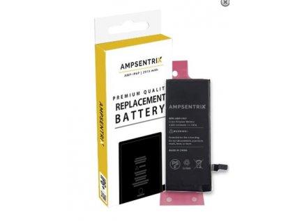 Náhradní Ampsentrix baterie pro iPhone 6 Plus.